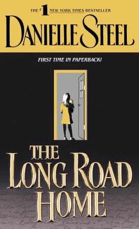 daniellesteel.net : The Long Road Home - daniellesteel.net