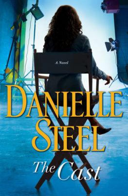 Mirror Image Danielle Steel Pdf
